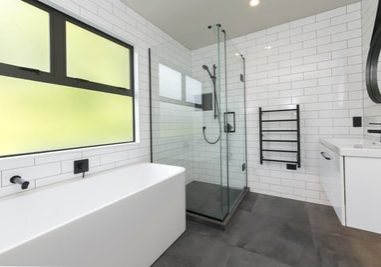 bathroom refurbishment newcastle